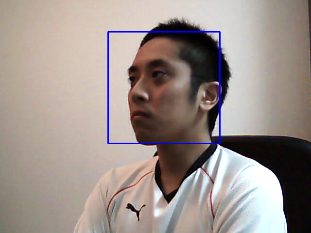 f:id:alt-native:20121106234918p:image:w360