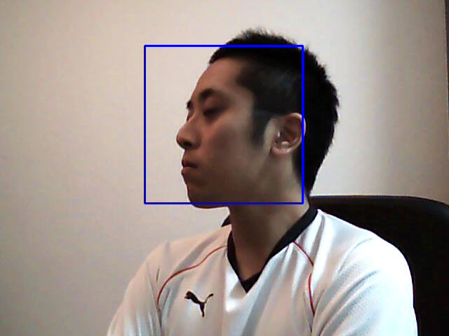 f:id:alt-native:20121106234919p:image:w360
