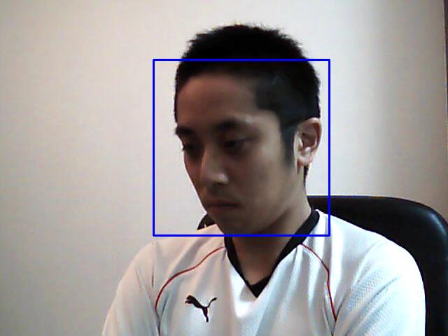 f:id:alt-native:20121106234921p:image:w360
