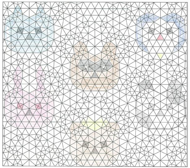 f:id:altair_design:20170206172657j:plain