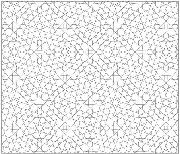 f:id:altair_design:20170225102657j:plain