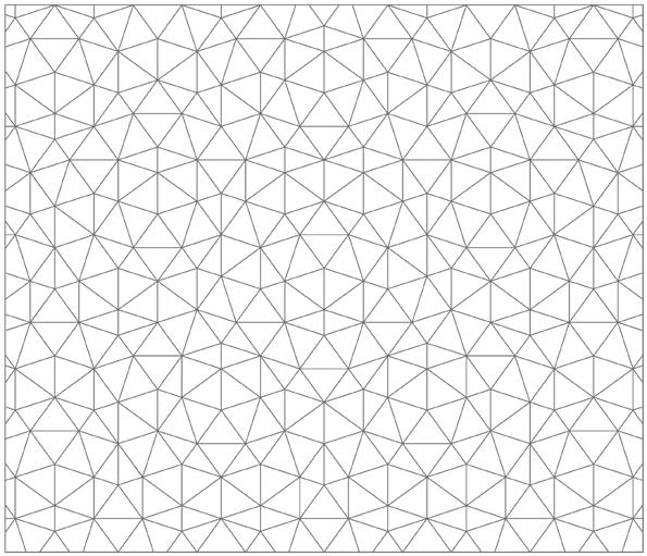 f:id:altair_design:20170228173622j:plain