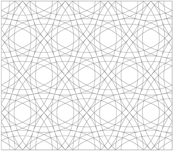 f:id:altair_design:20170228174036j:plain