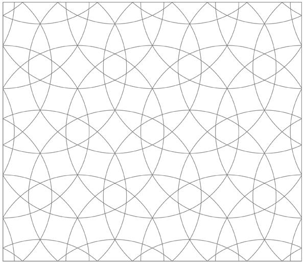 f:id:altair_design:20170310153309j:plain