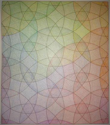 f:id:altair_design:20170310153638j:plain