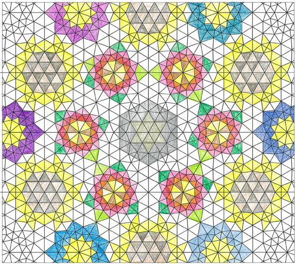 f:id:altair_design:20170404195128j:plain
