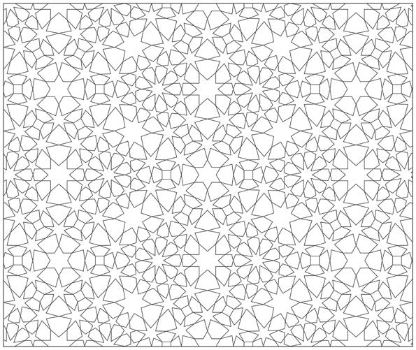 f:id:altair_design:20170425151503j:plain