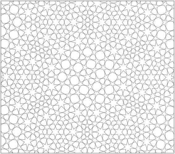 f:id:altair_design:20170425160504j:plain