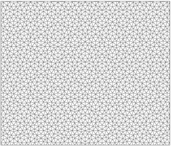 f:id:altair_design:20170501153033j:plain