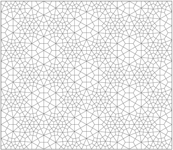 f:id:altair_design:20170523164009j:plain