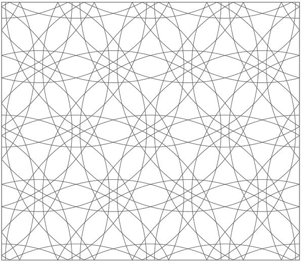 f:id:altair_design:20170523165947j:plain