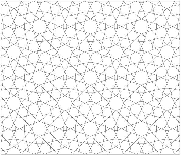 f:id:altair_design:20170601170827j:plain
