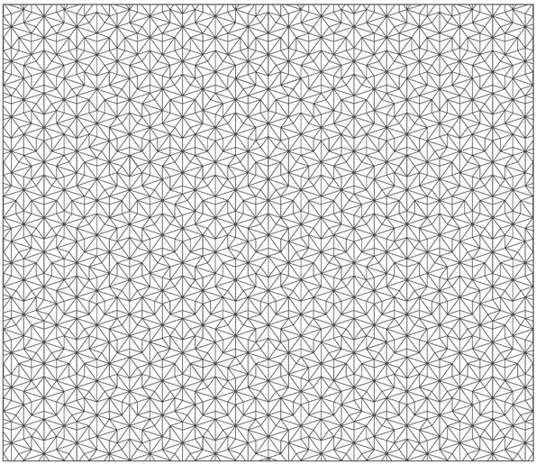 f:id:altair_design:20170623155653j:plain