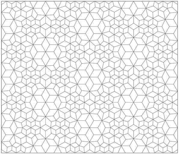 f:id:altair_design:20170630160538j:plain
