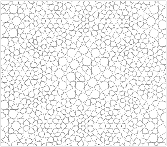 f:id:altair_design:20170707145833j:plain
