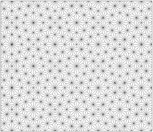 f:id:altair_design:20170715093037j:plain
