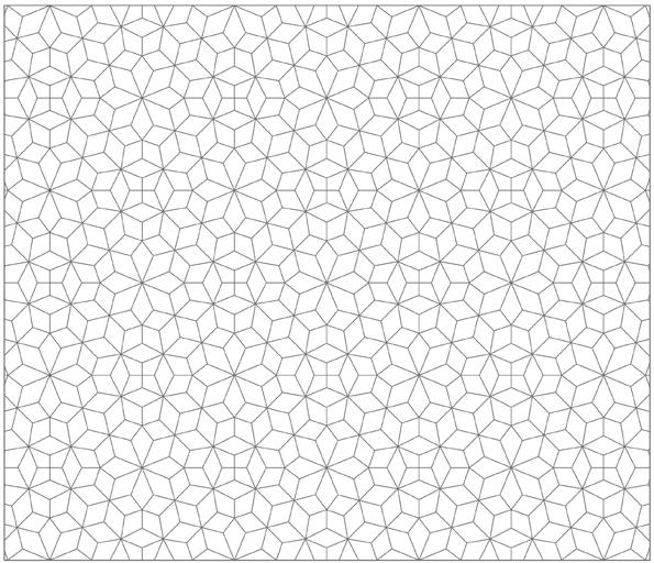 f:id:altair_design:20171026172902j:plain