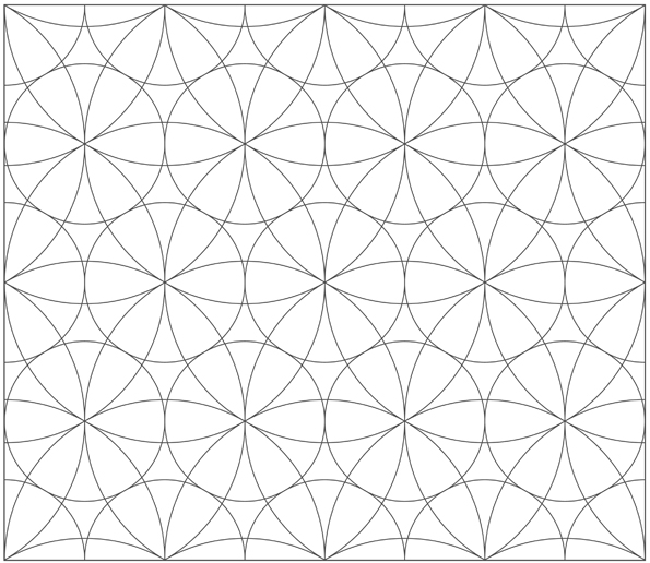 f:id:altair_design:20171220151511j:plain