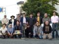 f:id:altakenaga:20111127163111j:image:medium