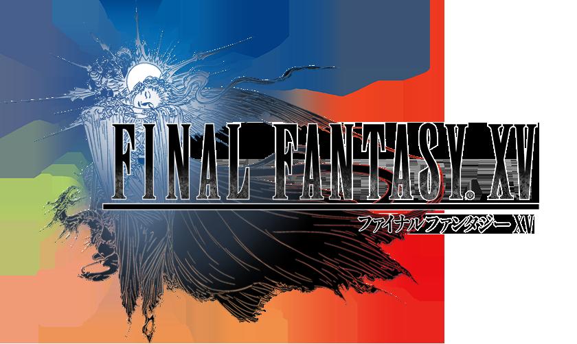 f:id:alto-fantasy:20161207135635p:plain