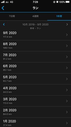 f:id:alto-leo:20200930073330p:plain