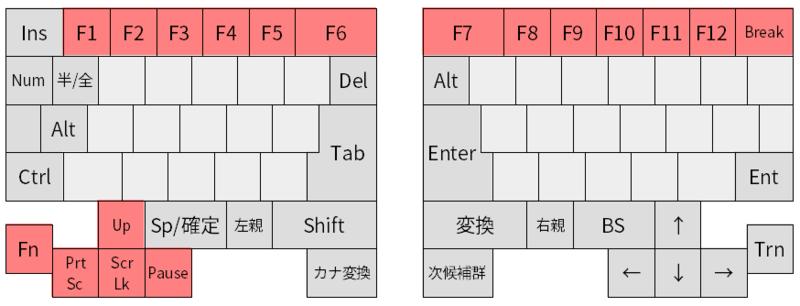 f:id:altocicada:20150217230806p:image:w440