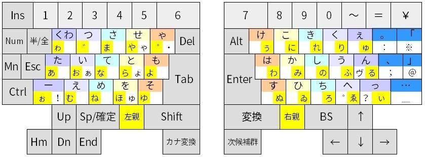 f:id:altocicada:20170430115818j:plain