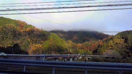 f:id:altosobajima:20091115075200j:image