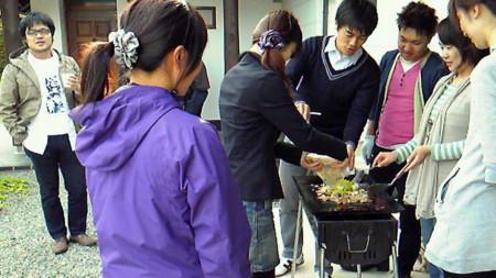 f:id:altosobajima:20100418155000j:image