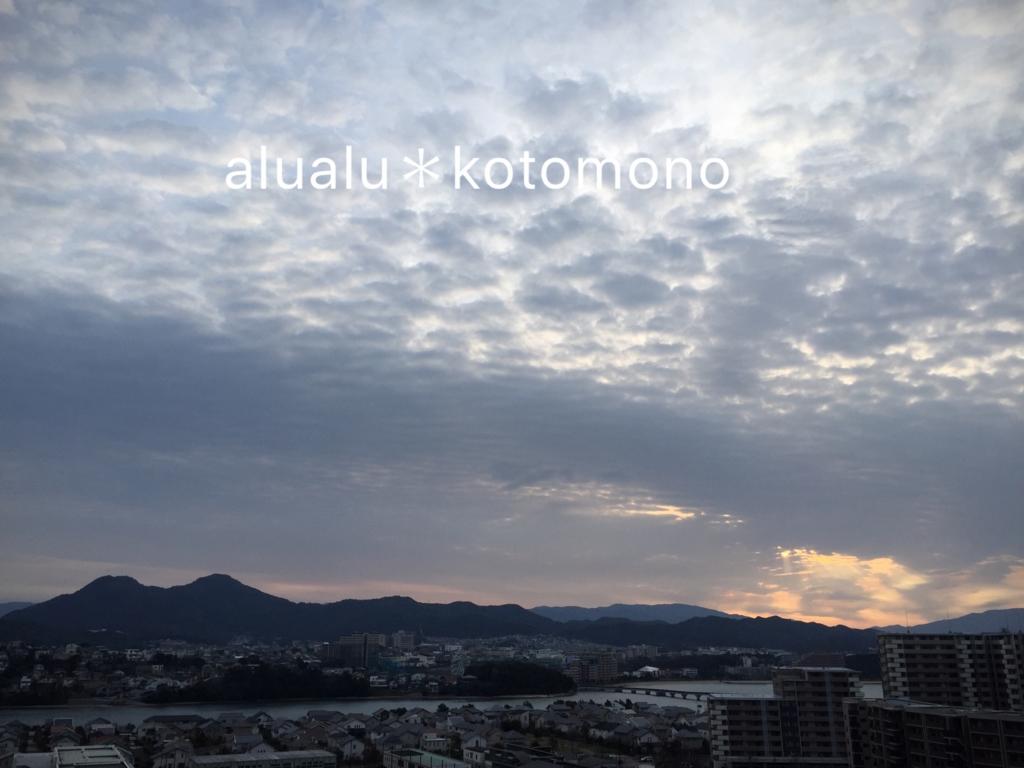 f:id:alualu0312:20170222073943j:plain