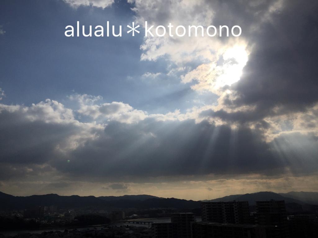 f:id:alualu0312:20170225093027j:plain