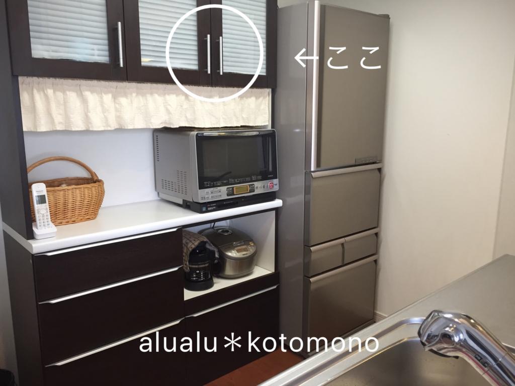 f:id:alualu0312:20170228230930j:plain