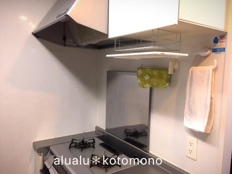 f:id:alualu0312:20170303002805j:plain