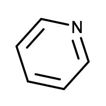 f:id:aluminium1024:20210609084556p:plain