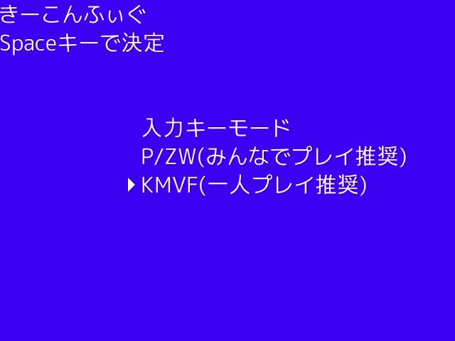 f:id:aluminum_pepe:20180715012430j:plain