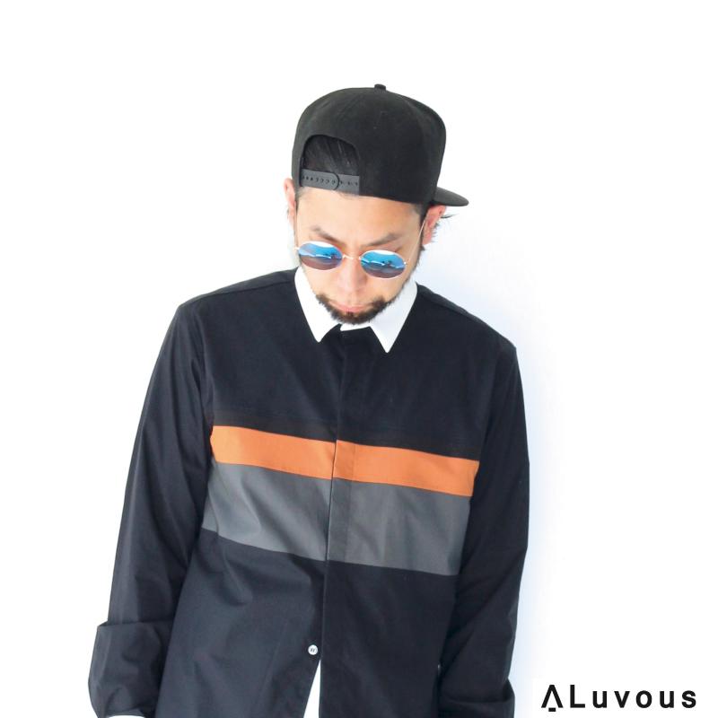 f:id:aluvous:20160810202040j:plain