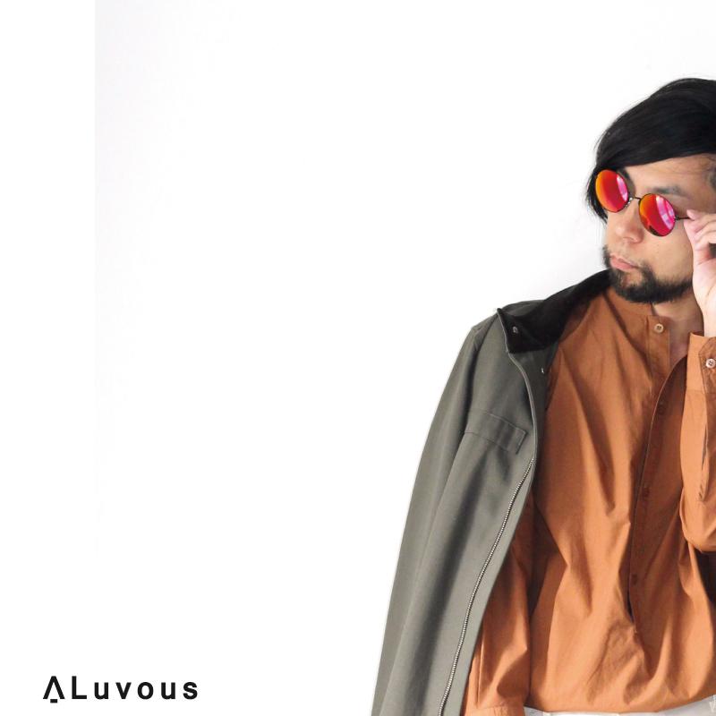 f:id:aluvous:20160810202049j:plain