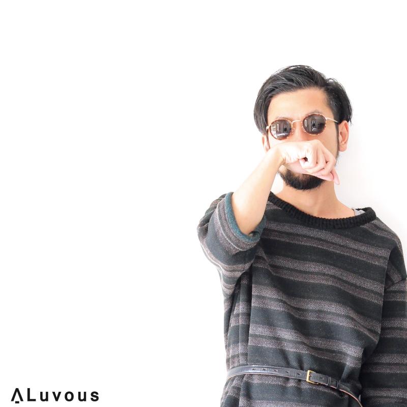 f:id:aluvous:20160810202059j:plain