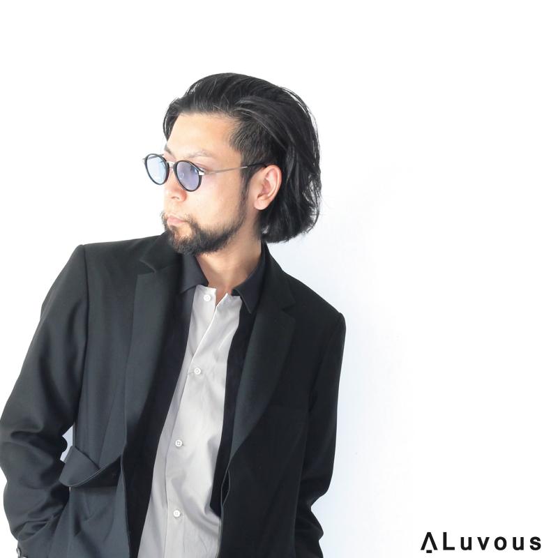 f:id:aluvous:20160810202102j:plain