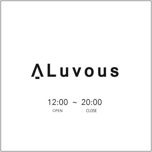 f:id:aluvous:20170118200955j:plain