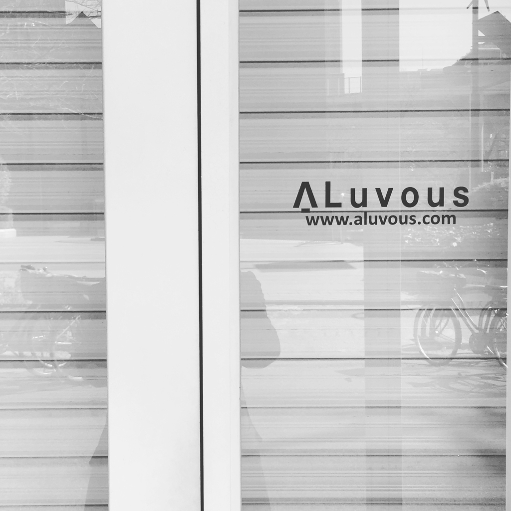 f:id:aluvous:20180223125243j:plain