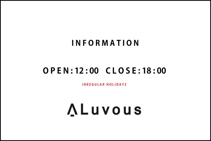 f:id:aluvous:20200407175902j:plain
