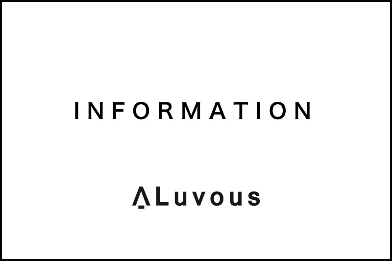 f:id:aluvous:20200414185923j:plain