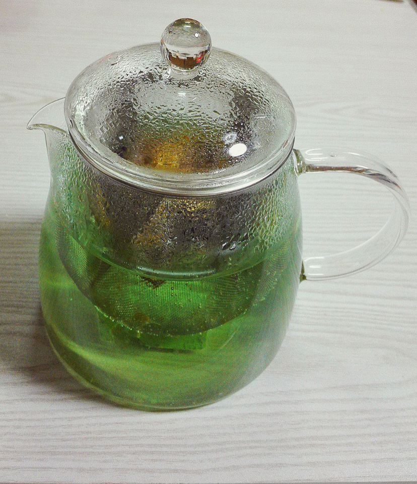 f:id:am-share-my-world:20170204221833j:plain
