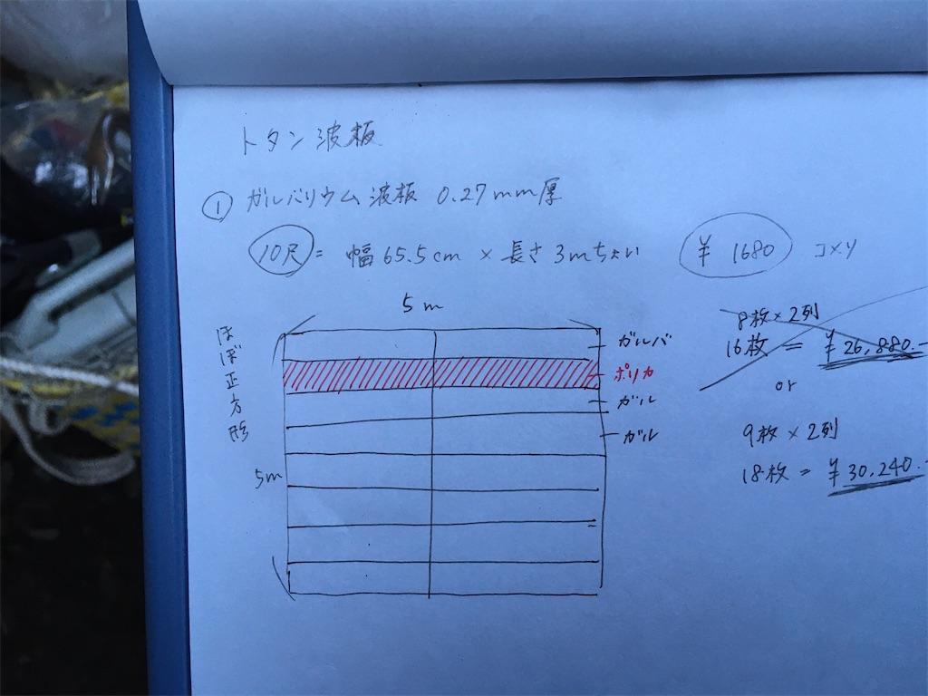 f:id:ama-diary:20200325185557j:plain