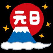 f:id:ama-shinon:20200101050822p:plain