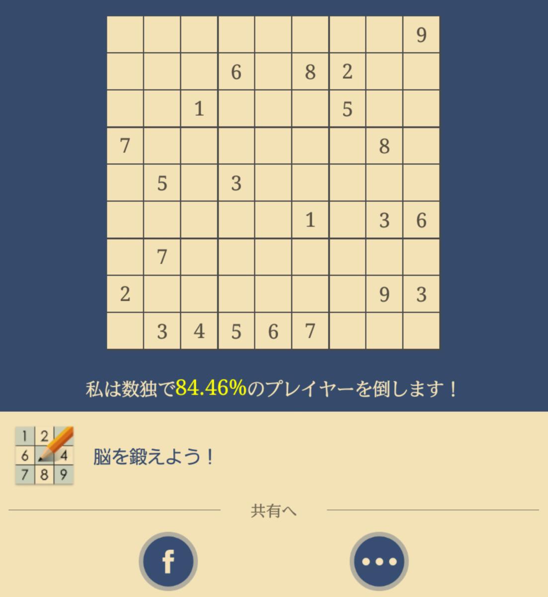 f:id:ama-shinon:20210518033931p:plain