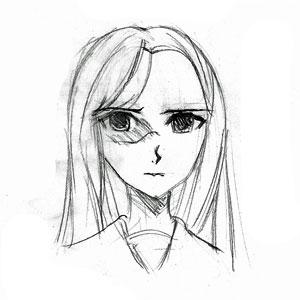 ヘンリエッタ・リリ・篠塚