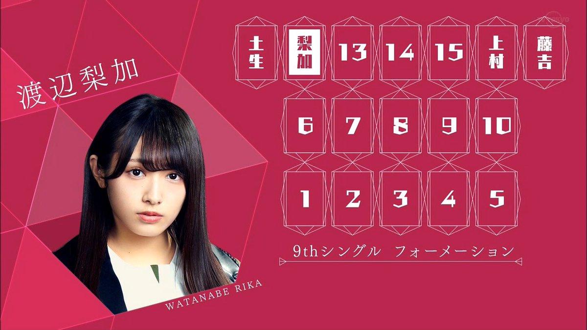 f:id:amaamiamu:20190909131204j:plain