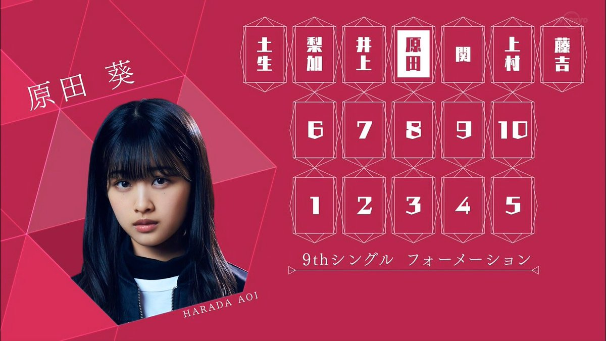 f:id:amaamiamu:20190909131249j:plain